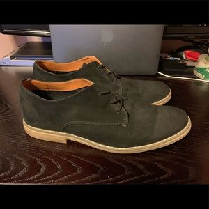 H&M Oxford Shoes